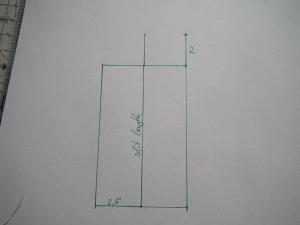 DSCF4432