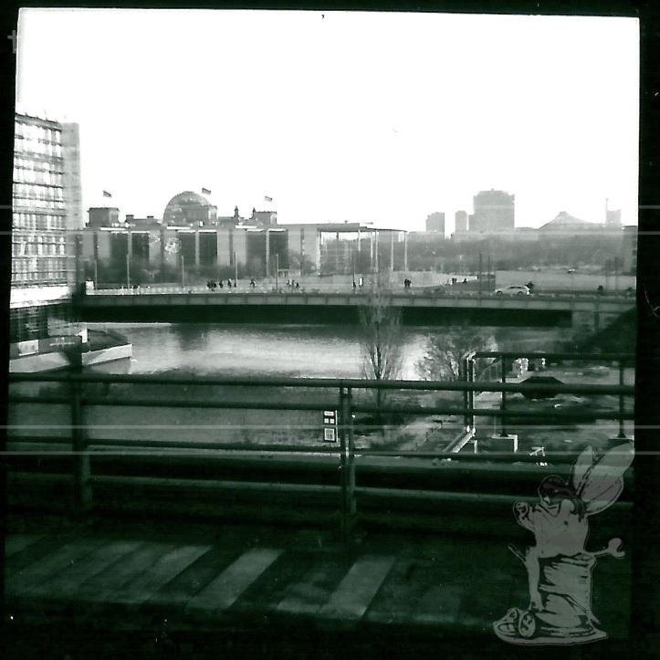 foto10 (copy)