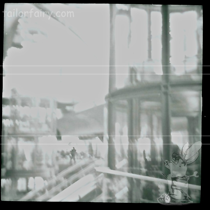 foto7 (copy)