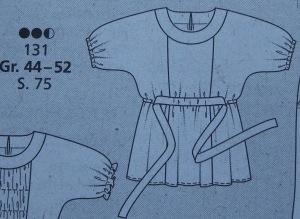 DSCF7207