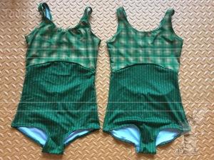 bathing suit1