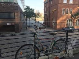 pedaldinner1