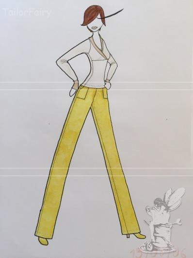 drawing1908061