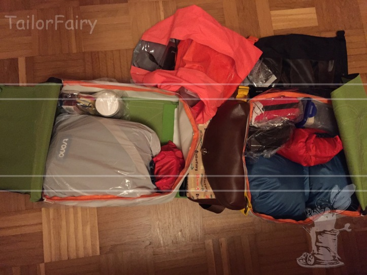 packing1 (copy 3)