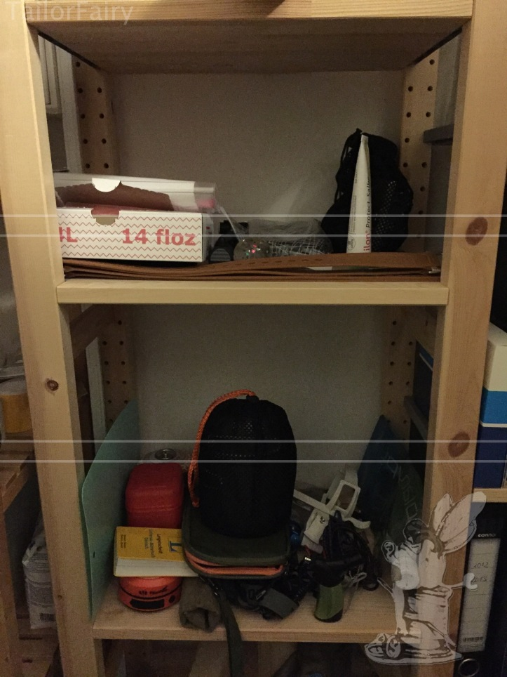 organize-stuff-1