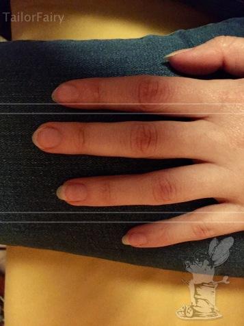 fingernails-1