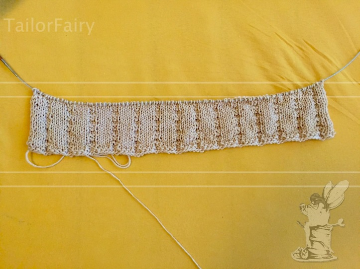 knit200711-1
