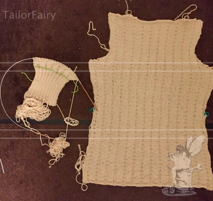 knit2007171
