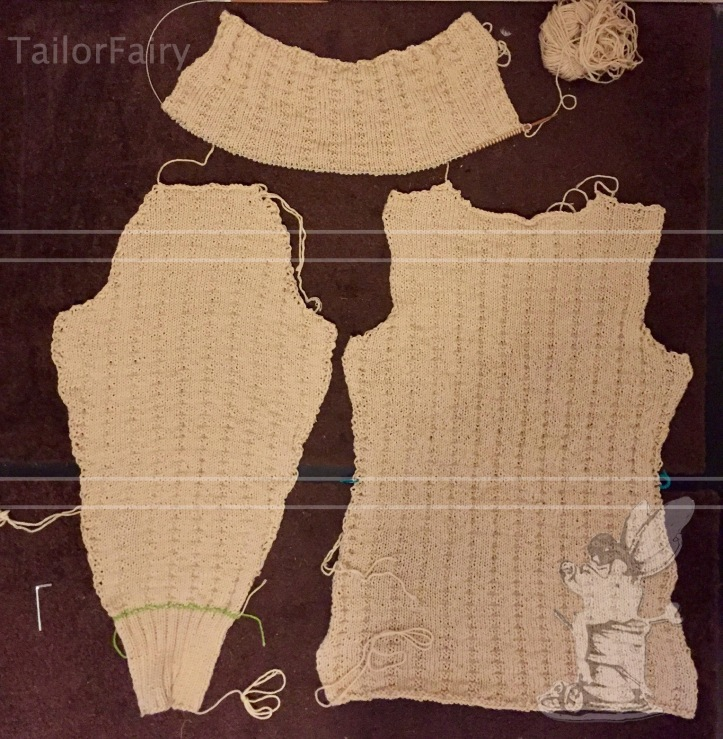knit2007251