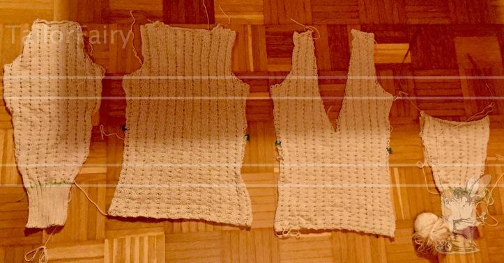 knit2008011