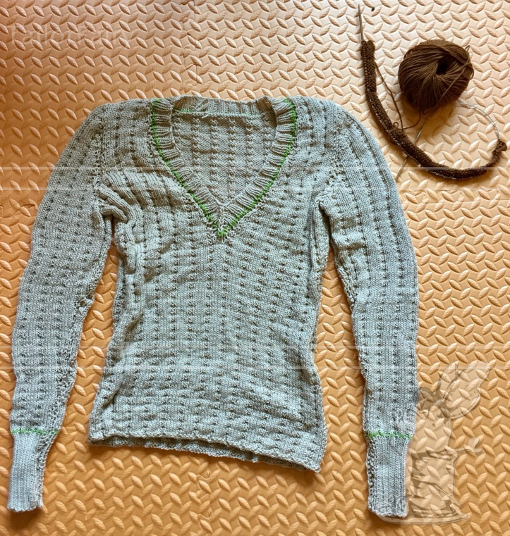 knit2008071